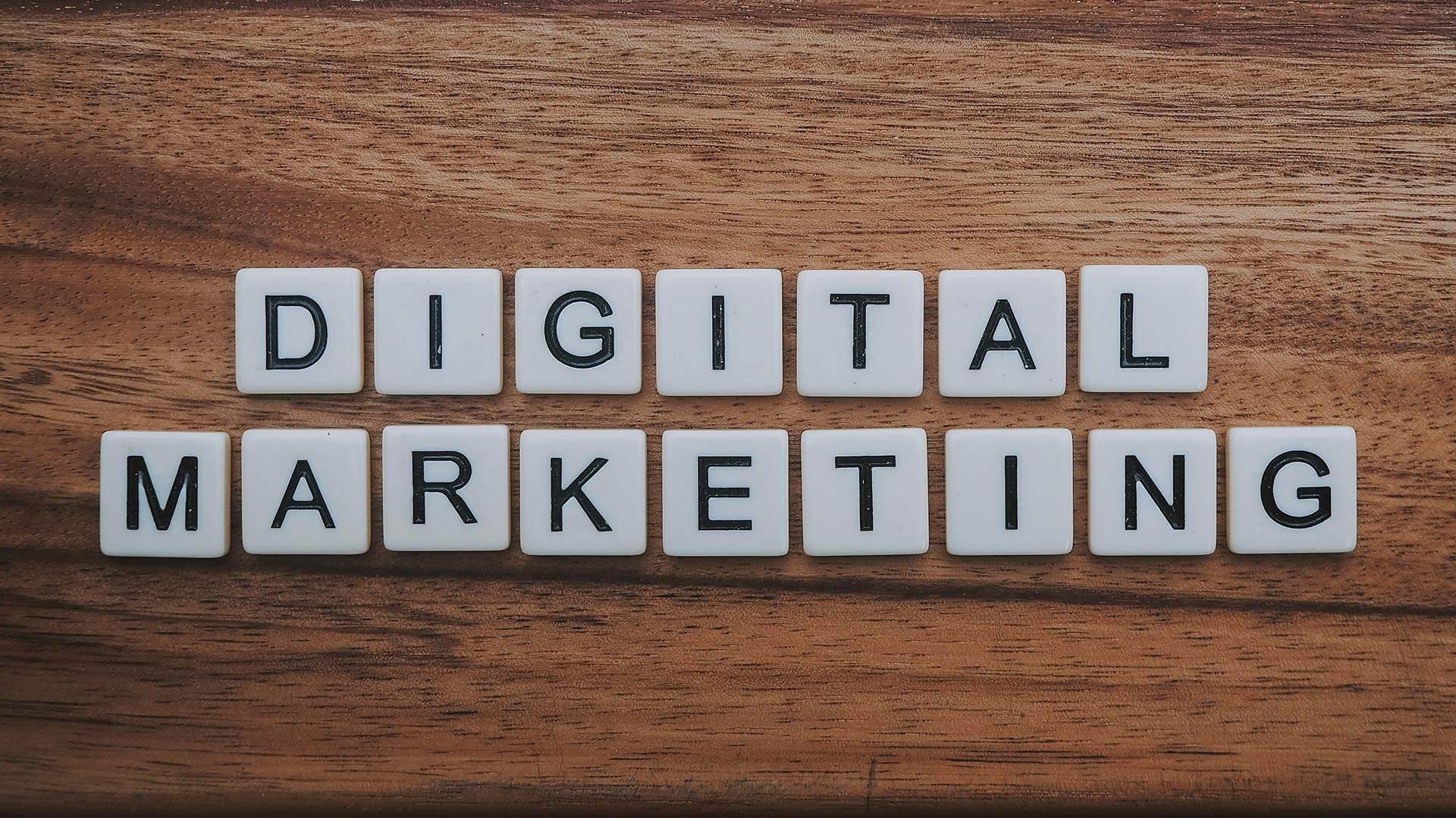 sklepy content marketing