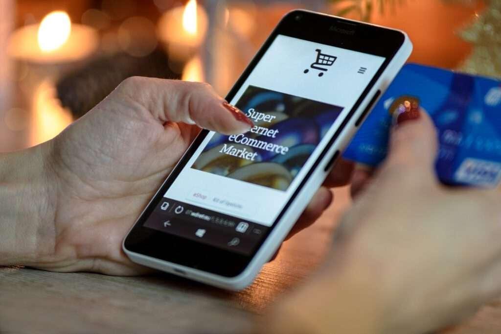 pozycjonuj swój sklep online