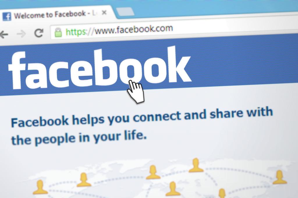 Dobry post na FB – czyli jaki?