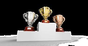 Nagrody w konkursach seo