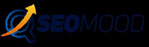 pozycjonowanie seomood logo